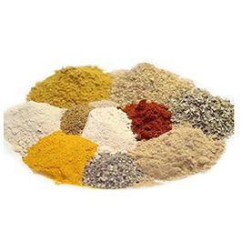 Condiment Powder
