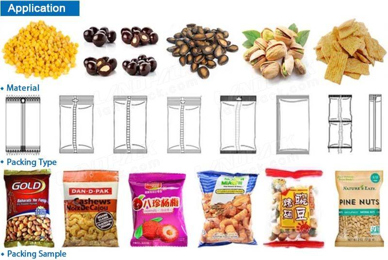 1 kg packing machine price