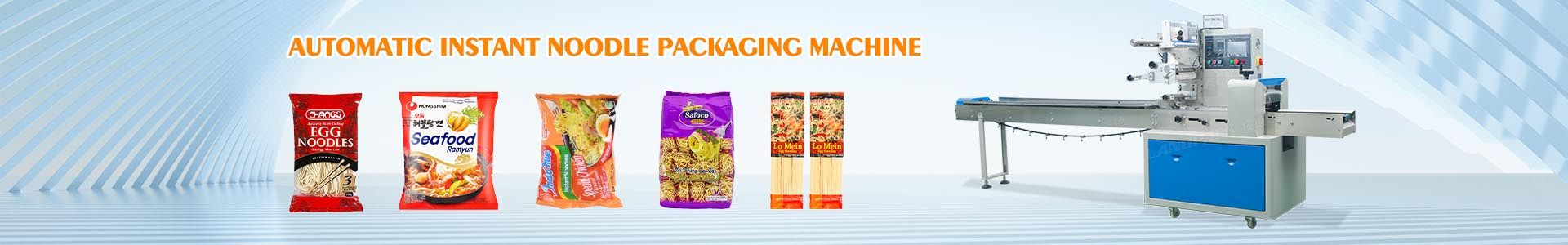 noodles packing machine price